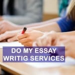 Do My Paper Writing Service