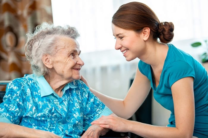 communication in health and social care essay