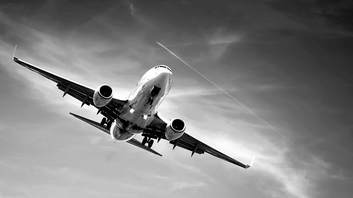 Airline industry essay