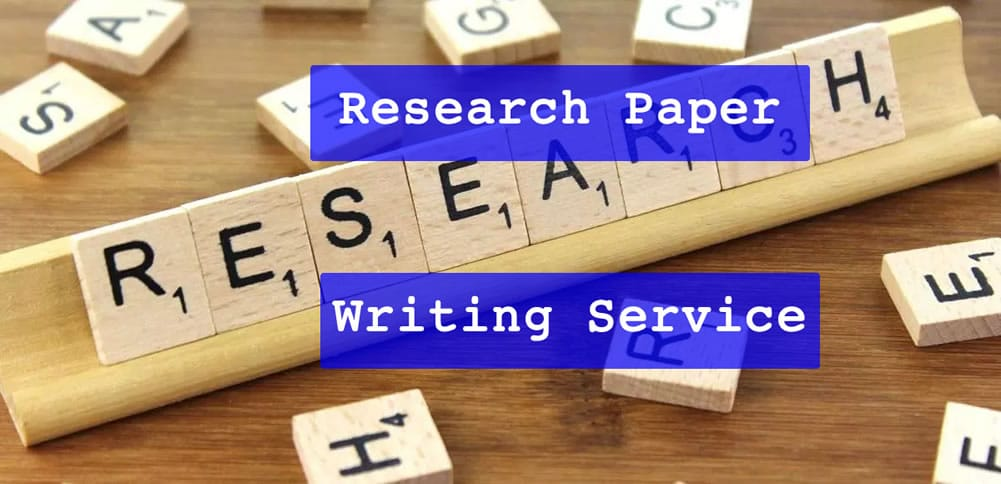 Research papers community service