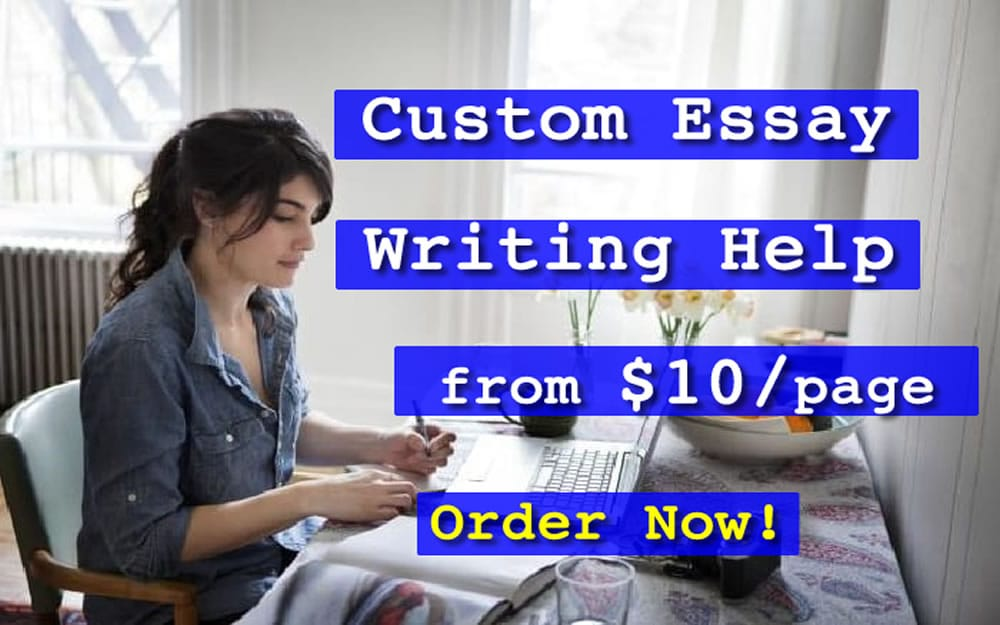 American Literature Essay Topics  What Is A Thesis In An Essay also Modernism In Literature Essay Custom Essay Writing Help  Affordable Papers From  Per Page Gender Equality Essay Paper
